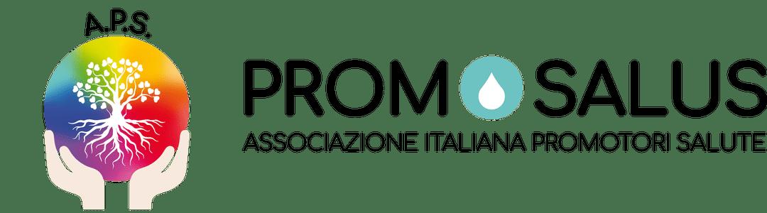 Logo Promosalus